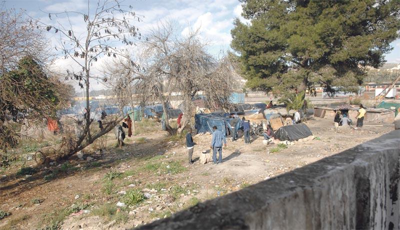 Migrants 027.jpg