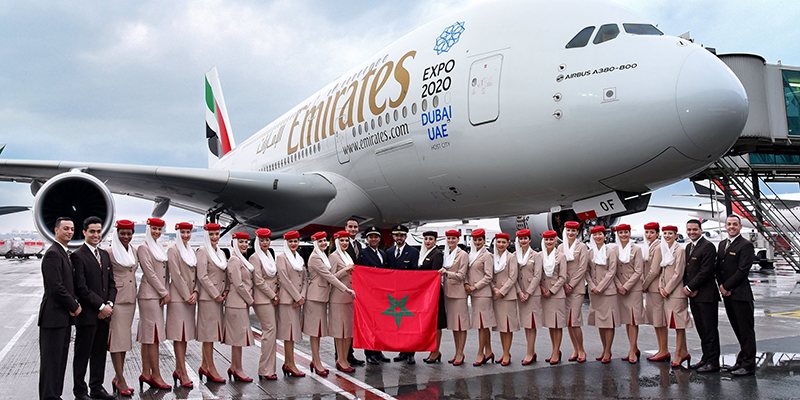 a380_emirates_trt.jpg