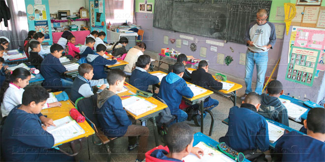 abandon-scolaire-classe-019.jpg
