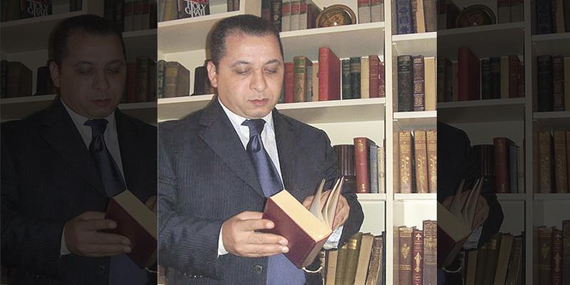 abdallah_benzekri_avocat_094.jpg
