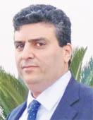 abdallah_el_messoudi_072.jpg
