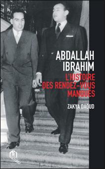 abdallah_ibrahim_038.jpg