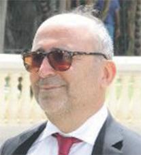 abdelmajid_ibenrissoul_068.jpg