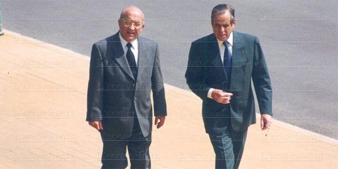 abderrahmane-el-youssoufi-et-driss-basri-072.jpg
