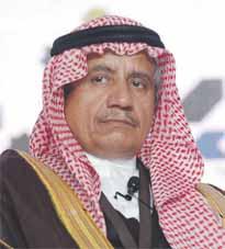 abdulrahman_a.jpg