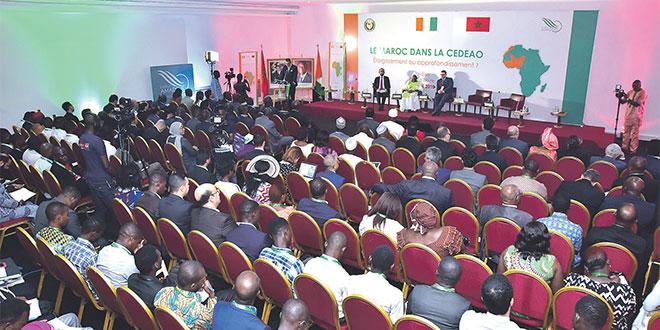abidjan-conferences-debats.jpg