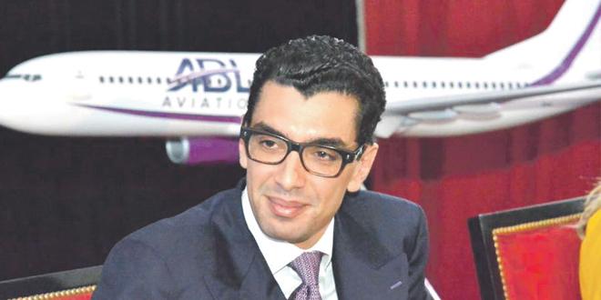 abl_aviation.jpg