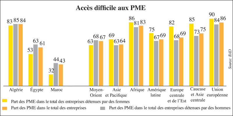 acces_pme_076.jpg