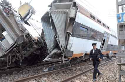 accident_bouknadel_079.jpg