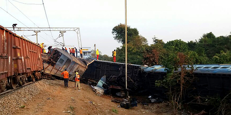 accident_train_inde_trt.jpg