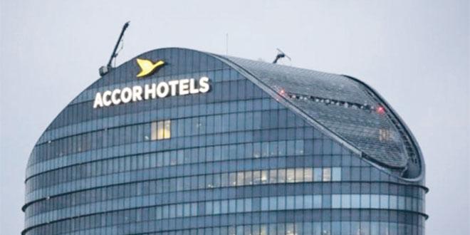 accor-hotel-008.jpg