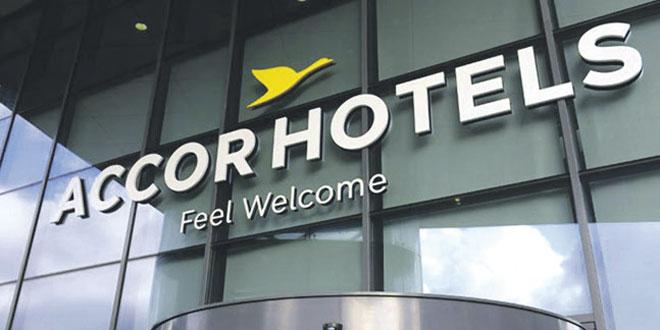 accor-hotel-064.jpg