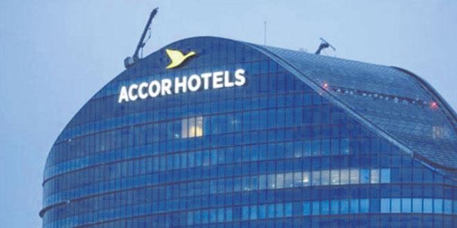 accord-hotel-091.jpg