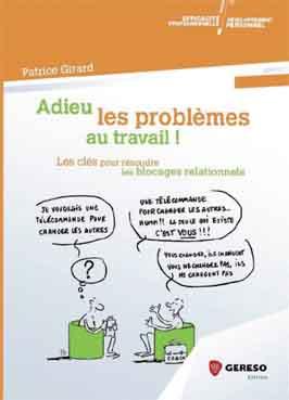adieu_les_problemes_au_travail_082.jpg