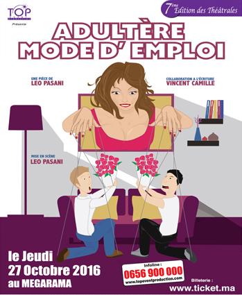 adultere_mode_demploi_083.jpg