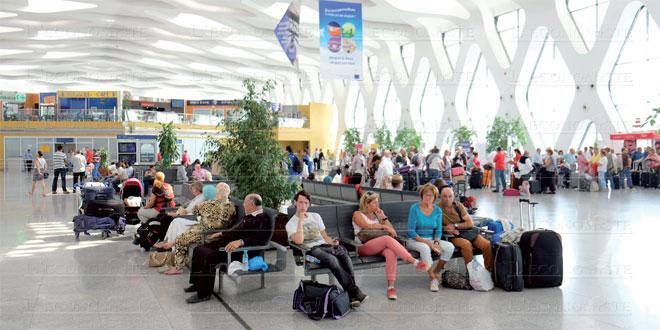 aereport-marrakech-tourisme-00.jpg