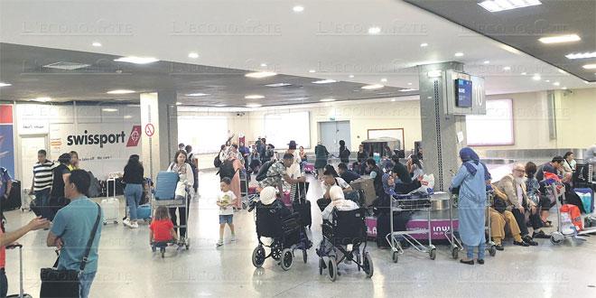 aereport-mohammed-v-080.jpg
