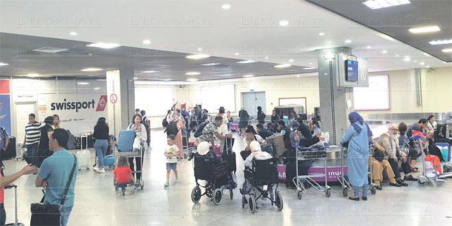 aereport-mohammed-vi-086.jpg