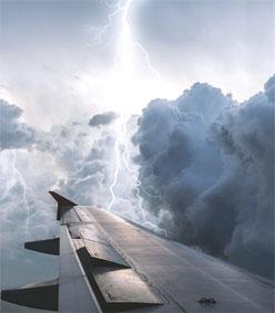 aeronautique-041.jpg