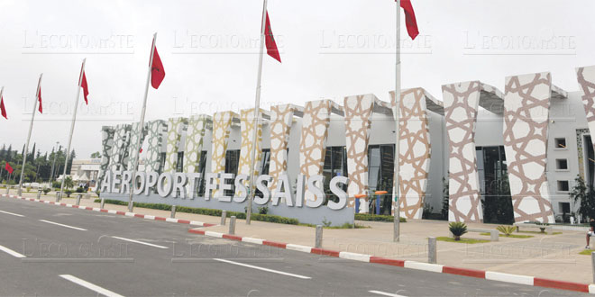 aeroport-fes-saiss-021.jpg