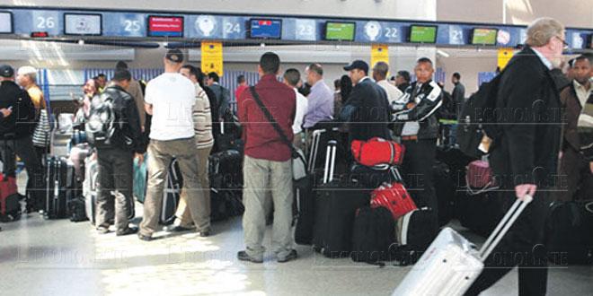aeroport-mohammed-v-050.jpg