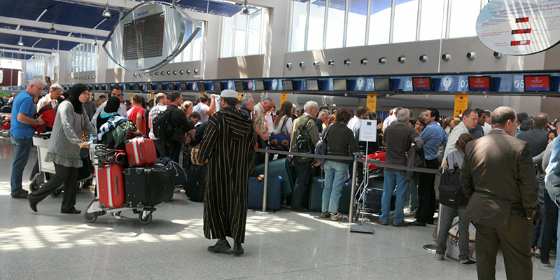aeroport_mv_trt.jpg