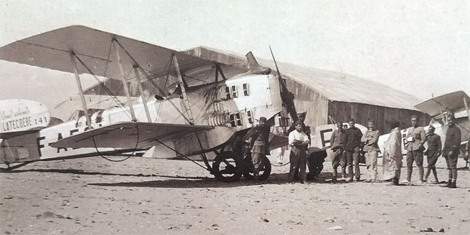 aeropostale-aviateurs-099.jpg
