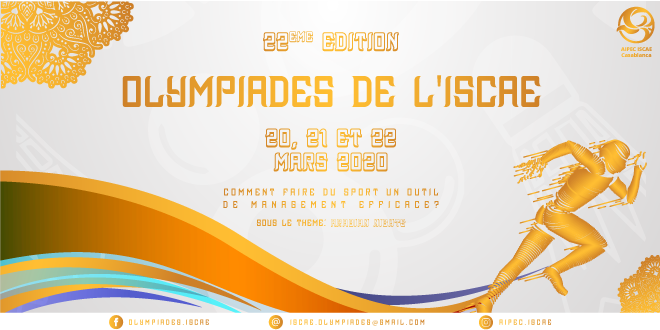 affiche-presse-olympiades.png