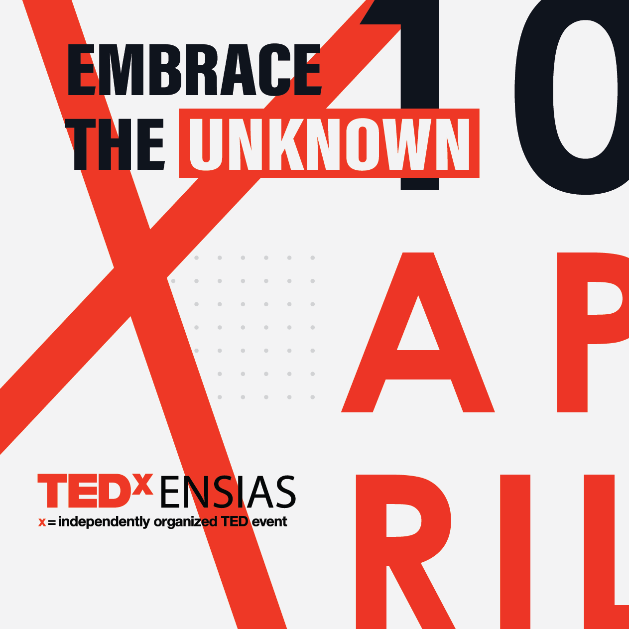 affiche_insta_tedx.png