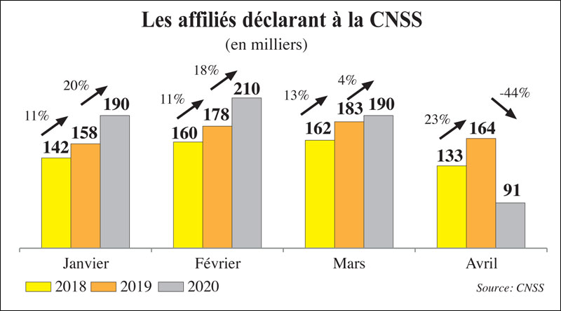 affilies-cnss-049.jpg