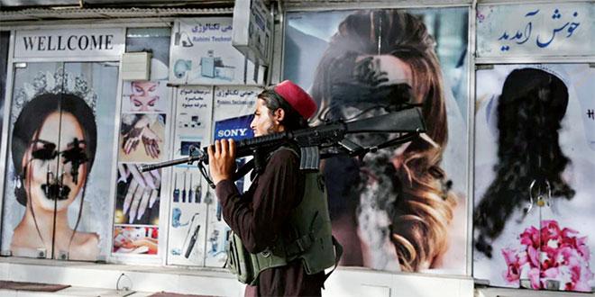 afghanistan-082.jpg