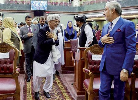 afghanistan-1-082.jpg