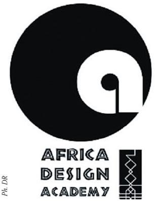 africa-design-academy-053.jpg