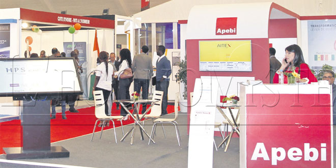 africa-expo-076.jpg