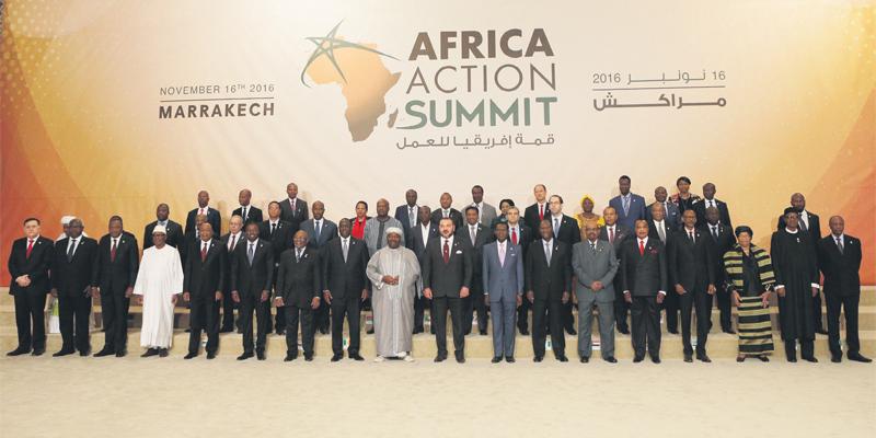 africa_climat_sommet_00.jpg
