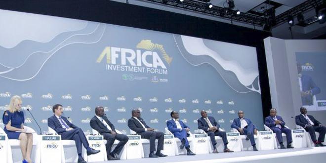 africa_forum_invest_076.jpg