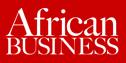 african_business.jpg