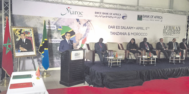 african_business_connect_097.jpg