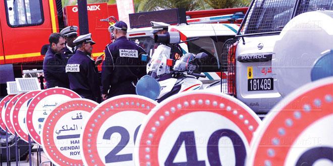 afrique-accident-de-la-route-092.jpg