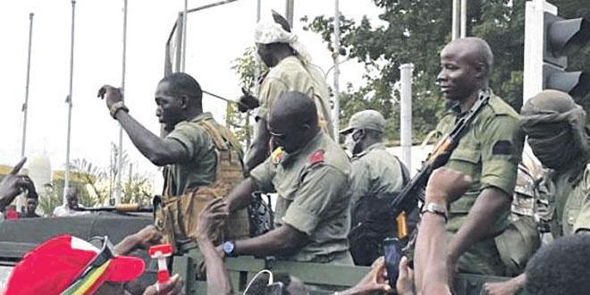 afrique-guerre-043.jpg