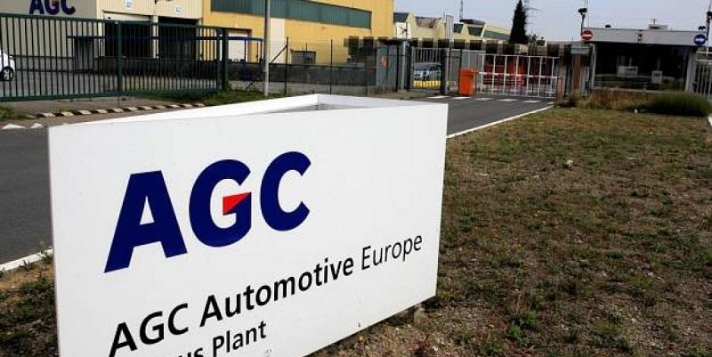 agc_automotive_europe_trt.jpg
