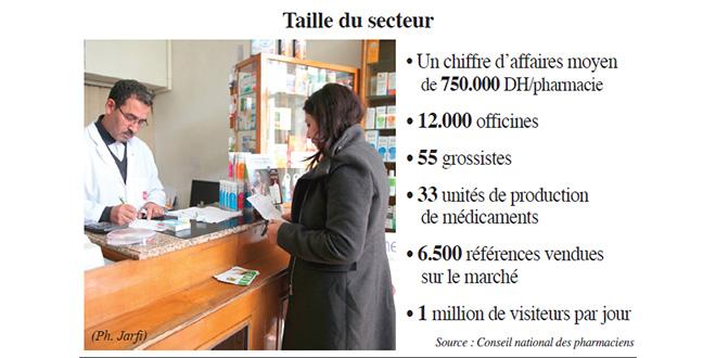 agence_securite_medicament_5553.jpg