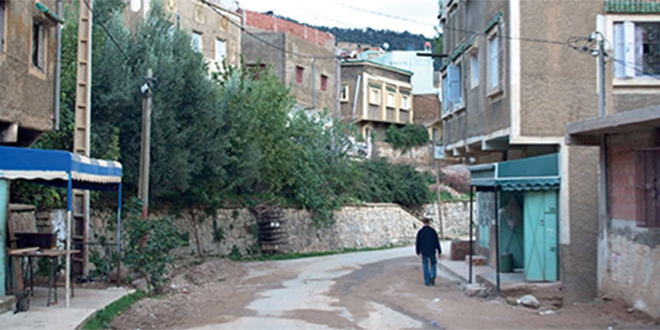 agenda-rural-086.jpg