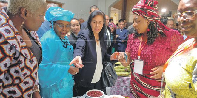 agriculture-femmes-afrique-069.jpg