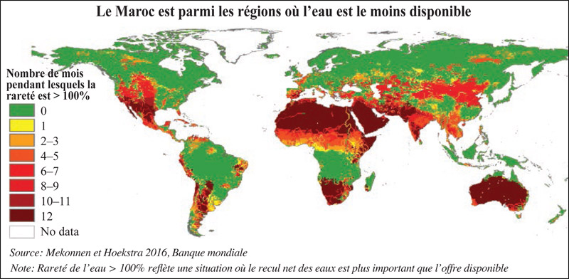 agriculture_production_monde_034.jpg