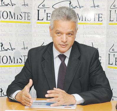 ahmed_baroudi_co-president_de_levenement_de_rabat_085.jpg