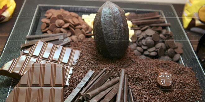 aigubelle-chocolat-014.jpg