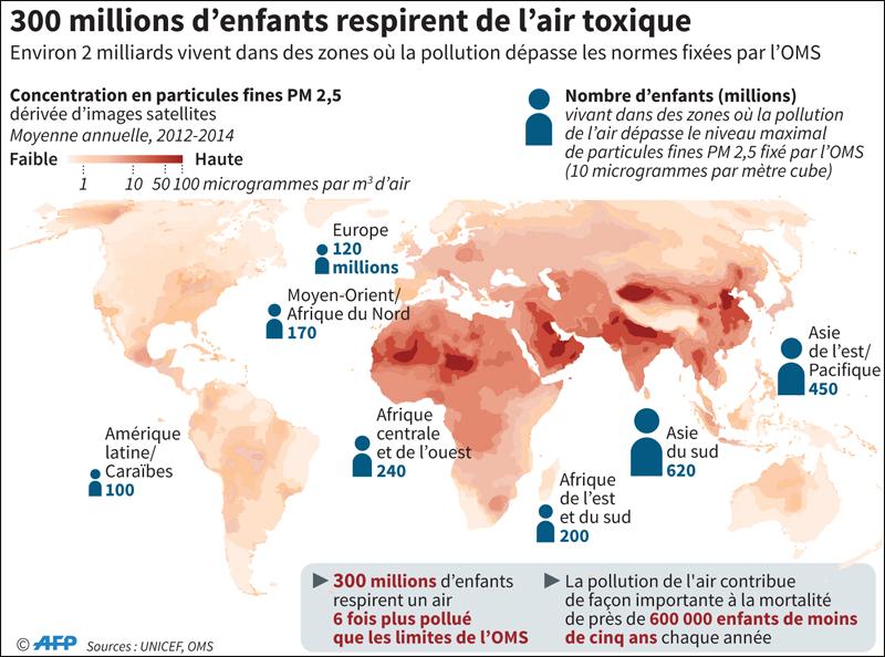 air_toxiques_088.jpg