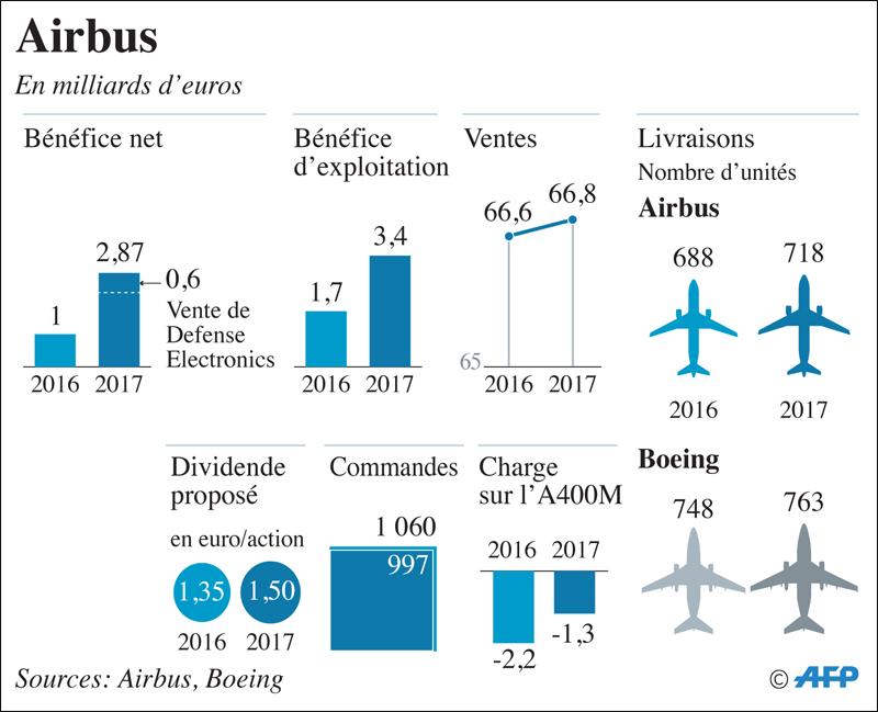 airbus_007.jpg