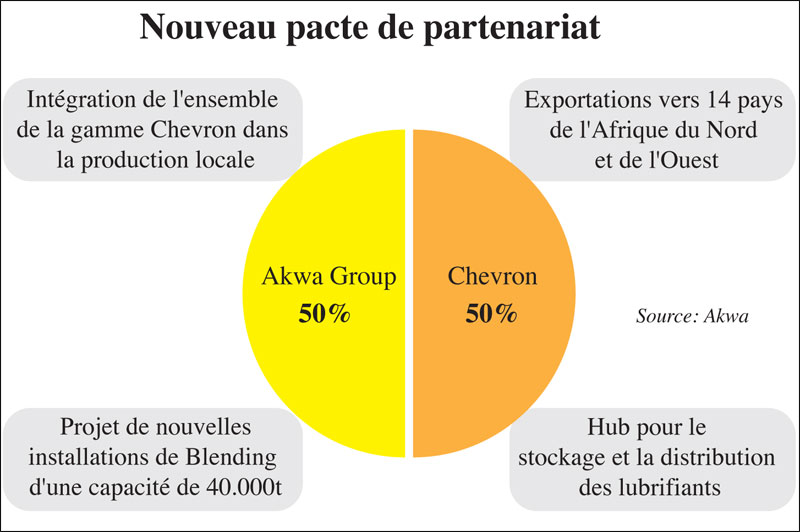 akwa-chevron-044.jpg